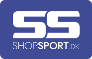 ShopSport.dk